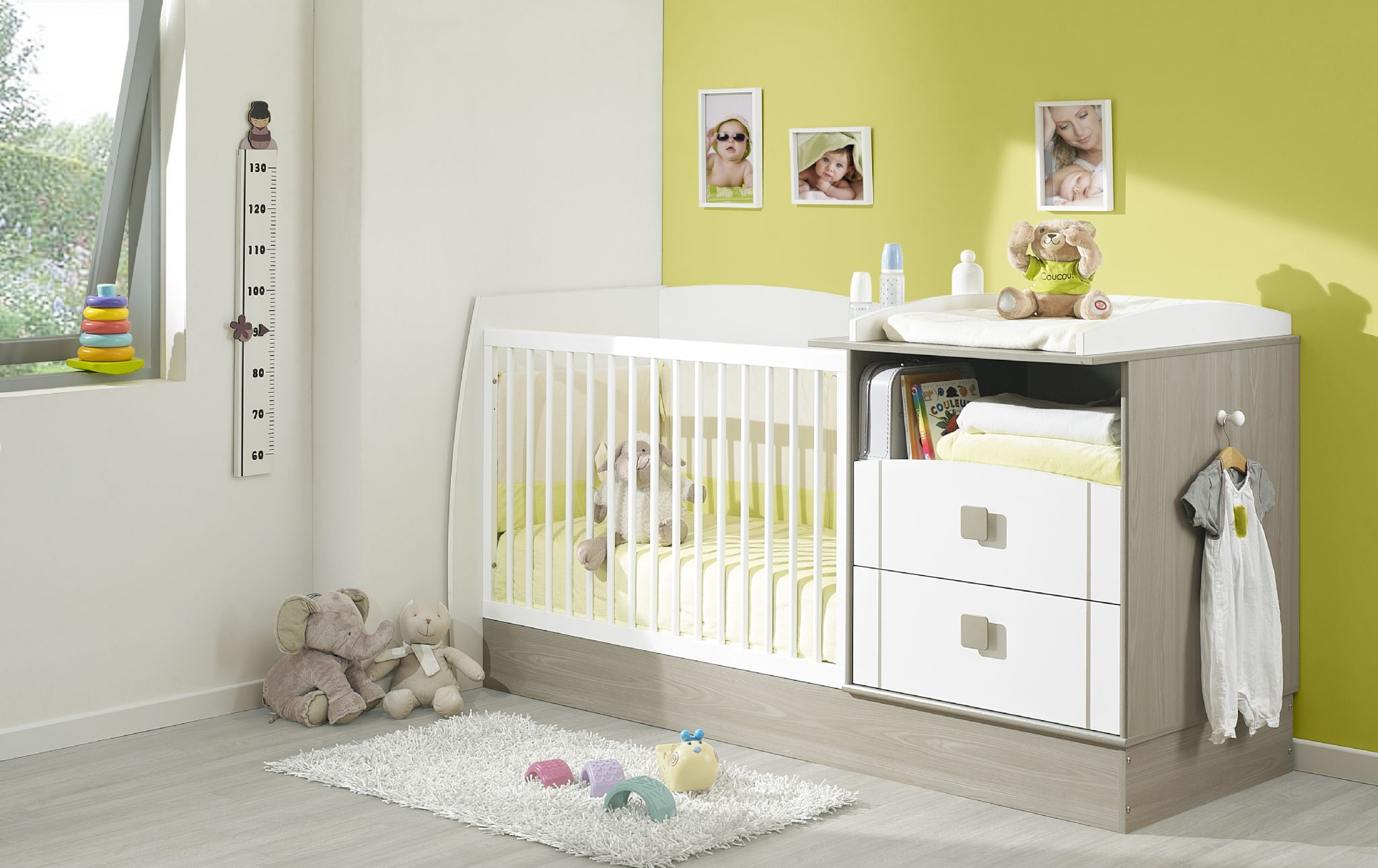 compact nursery furniture. Compact Nursery Furniture Great Value Living And Dining Plus Bathroom Garden
