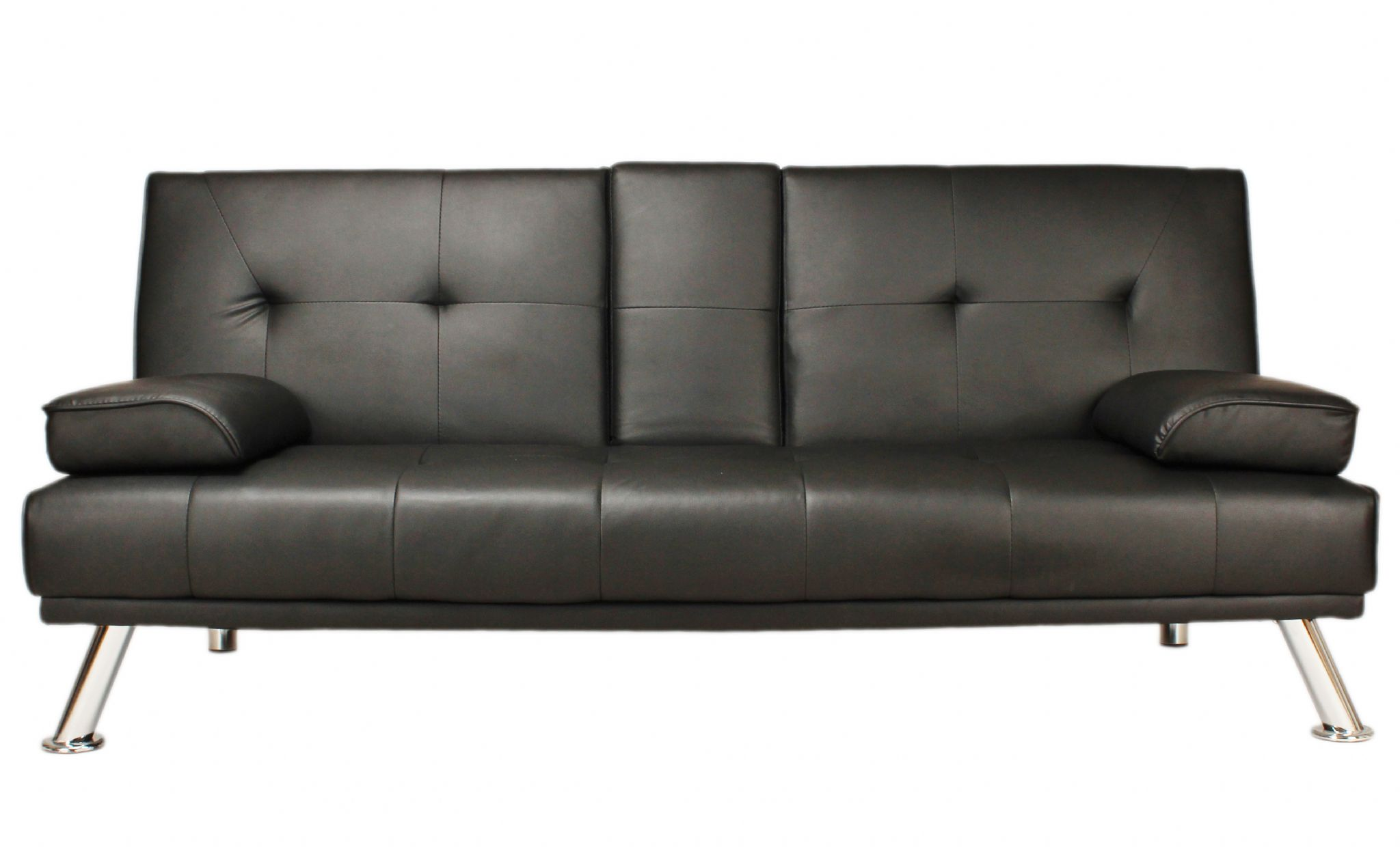 Cheap Clic Clac Sofa Bed Uk